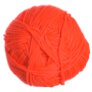 Universal Yarns Uptown Worsted Yarn - 341 Glowing Orange