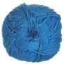 Universal Yarns Uptown Worsted - 343 Electric Blue