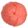 Universal Yarns Uptown Worsted Yarn - 344 Coral
