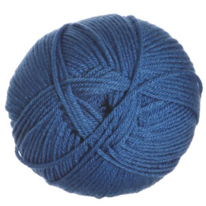 Universal Yarns Uptown Worsted Yarn - 346 Ink Blue