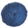 Universal Yarns Uptown Worsted - 346 Ink Blue