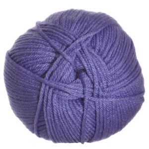 Universal Yarns Uptown Worsted Yarn - 348 Periwinkle