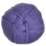 Universal Yarns Uptown Worsted - 348 Periwinkle