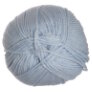 Universal Yarns Uptown Worsted - 349 Pale Blue