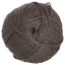 Universal Yarns Uptown Worsted - 352 Iron