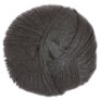Universal Yarns Uptown Worsted - 354 Granite