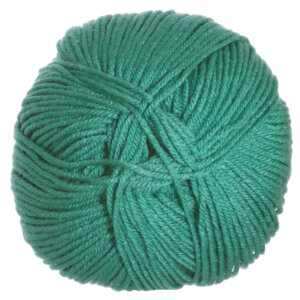 Universal Yarns Uptown Worsted Yarn - 355 Mint Green
