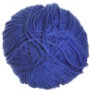 Universal Yarns Uptown Worsted - 356 Bright Blue