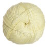 Crystal Palace Panda Silk - 3052 Lemon Sorbet (Discontinued)
