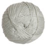 Crystal Palace Panda Silk Yarn - 3053 Pearl Gray
