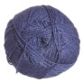 Crystal Palace Panda Silk Yarn - 3054 Dark Periwinkle