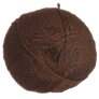 Crystal Palace Panda Silk Yarn - 3055 Chestnut
