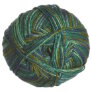 Crystal Palace Panda Silk Yarn - 5213 Lakeview
