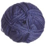 Crystal Palace Panda Silk - 5214 Winkles (Discontinued)