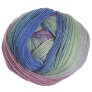 Crystal Palace Mini Mochi Yarn - 340 Tutti Frutti