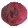 Crystal Palace Mini Mochi Yarn - 342 Dynamite (Discontinued)