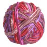 Crystal Palace Party Yarn - 8131 Red Flare