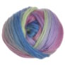 Crystal Palace Mochi Plus Yarn - 640 Tutti Frutti