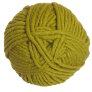 Schachenmayr original Boston Yarn - 023 Olivegold