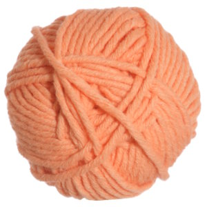 Schachenmayr original Boston Yarn - 135 Salmon
