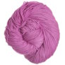 Ella Rae Lace Merino Worsted Yarn - 116 Medium Purple