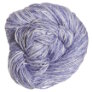 Fibra Natura Good Earth Adorn Yarn - 306 Thistle