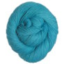 Lorna's Laces Shepherd Sock Yarn - La Regina