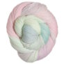 Lorna's Laces Shepherd Sock - Princess Donna