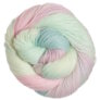 Lorna's Laces Shepherd Sport Yarn - Princess Donna