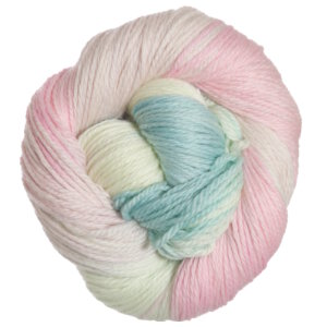 Lorna's Laces Shepherd Worsted Yarn - Princess Donna