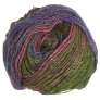 Noro Silk Garden Lite - 2119 Greens, Pink, Purple
