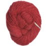 Juniper Moon Farm Sabine Yarn - 28 Classic Cherry