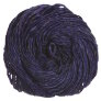 Noro Tokonatsu Yarn - 005 Dark Blue