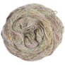 Noro Tokonatsu Yarn - 101 Neutral with Pastels