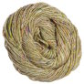 Noro Tokonatsu Yarn - 013 Wheat