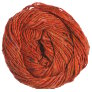 Noro Tokonatsu Yarn - 016 Orange