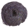 Noro Tokonatsu Yarn - 018 Grape
