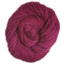 The Fibre Company Tundra Yarn - Pinkberry