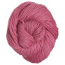 Malabrigo Worsted Merino - Off-Catalogue - Pink
