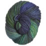 Malabrigo Rasta - Off-Catalogue - Blue/Green/Brown