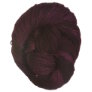 Malabrigo Sock Yarn - Off-Catalogue - Purple/Black