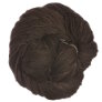 Malabrigo Sock - Off-Catalogue - Brown