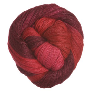 Lotus Mimi Shades Yarn