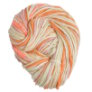 Knit Collage Pixie Dust Mini Yarn - Seashell Pink