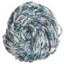 Knit Collage Wildflower Yarn - Cornflower