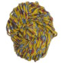 Knit Collage Wildflower Yarn - Goldenrod