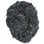 Knit Collage Wildflower Yarn - Gardenia
