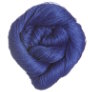 Shibui Knits Linen Yarn - 2034 Blueprint