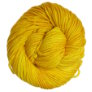 Madelinetosh Tosh Chunky - Chamomile (Discontinued)
