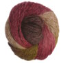 Lorna's Laces Masham Worsted - '15 April - Casterly Rock